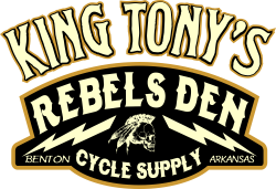 Rebels Den Cycle Supply